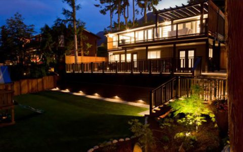 Landscapers+in+Vancouver