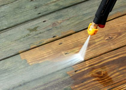 Tips-For-Power-Washing-A-Painted-Deck-Handyman