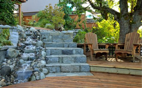 Vancouver Landscaping WestCoastModernScape Creek - Your Home Is An Investment – Find Out How A Professional Landscaping