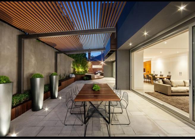 Concrete & Driveways Gallery / Portfolio