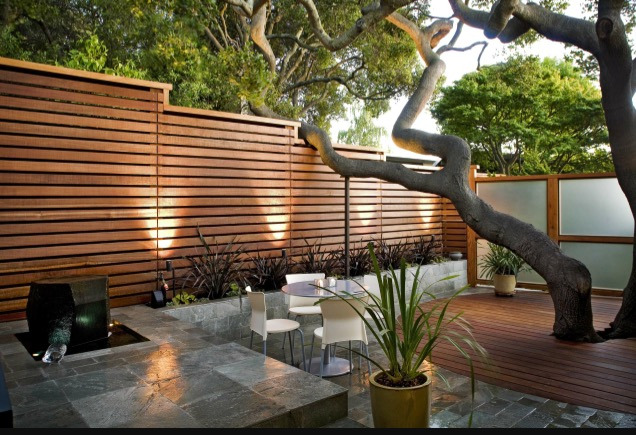 At West Coast Modernscape Landscaping, for each and every outdoor living  project, we take pride in our workmanship, and are extremely passionate  about it. - Services - Westcoastmodernscape
