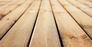 tips-power-washing-decks-1.1-800x800