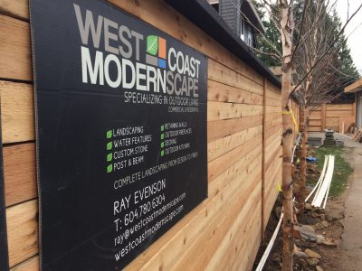 westcoastmodernscape-construction-site